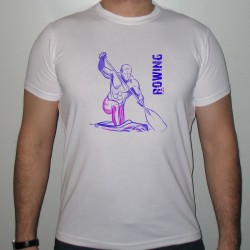rowing_shirt