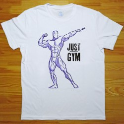 Just Gym