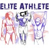 Elite_athlete